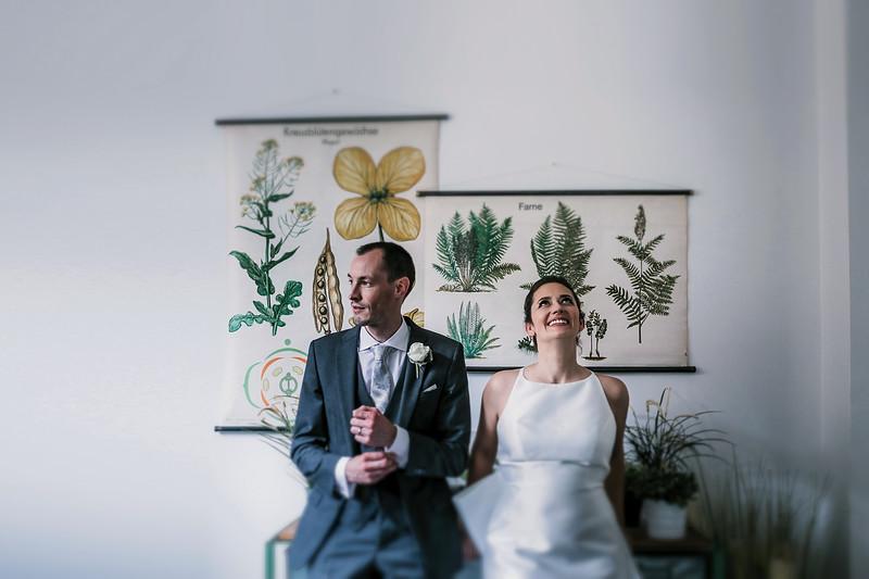 The Wedding of Nicola and Simon242.jpg