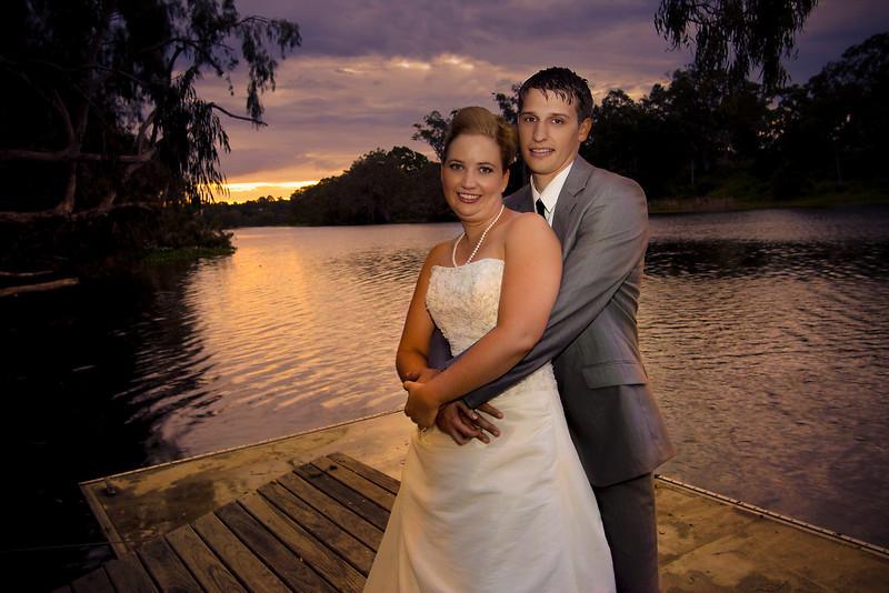 wedding-545-r-Edit.jpg