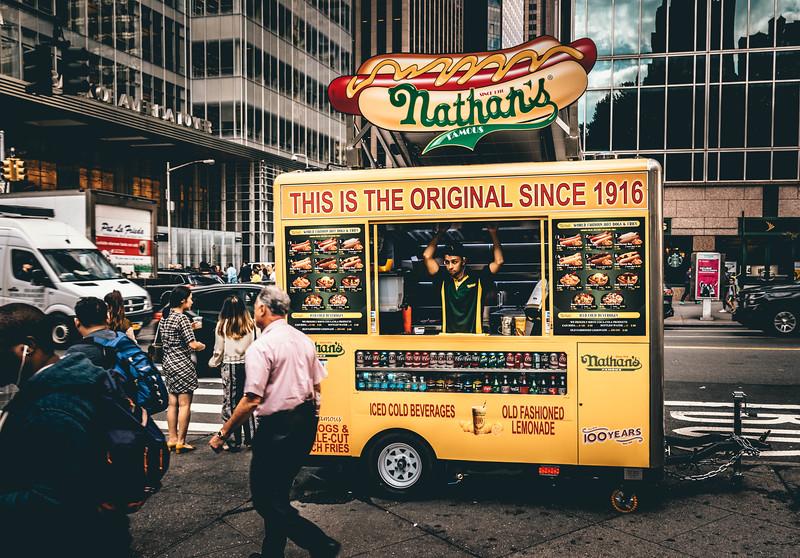 Nathans hot dog stand.jpg