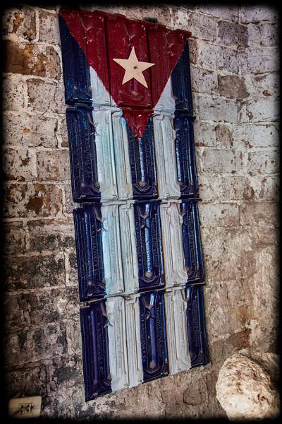 Cuba-Havana-IMG_9146.jpg