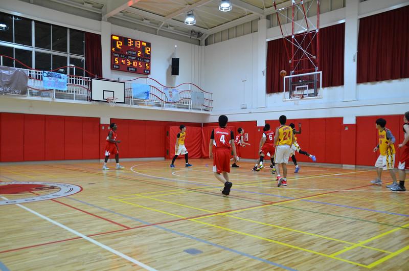 Sams_camera_JV_Basketball_wjaa-6312.jpg