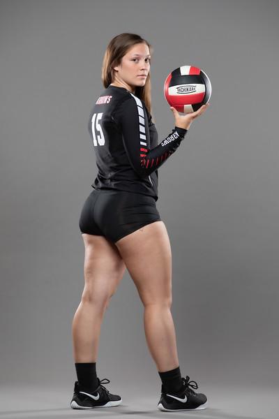 CHS Varsity Volleyball 2019-2020 11481.jpg