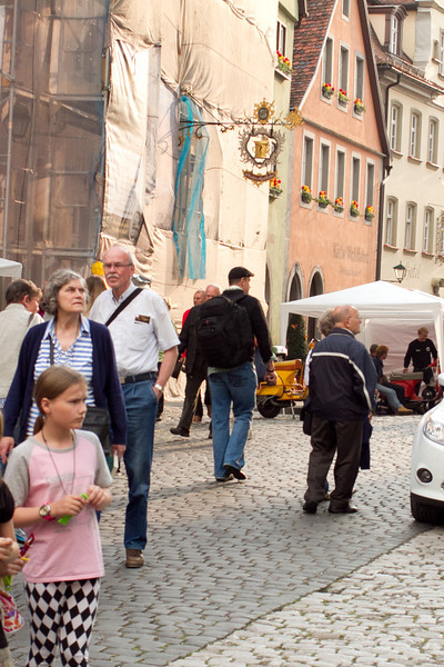 Trainers 40th Rothenburg-2.jpg