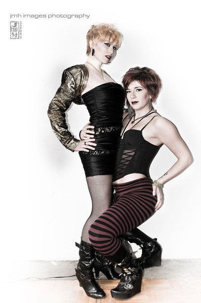 leah barley and alecia repp nov 2011-28.jpg