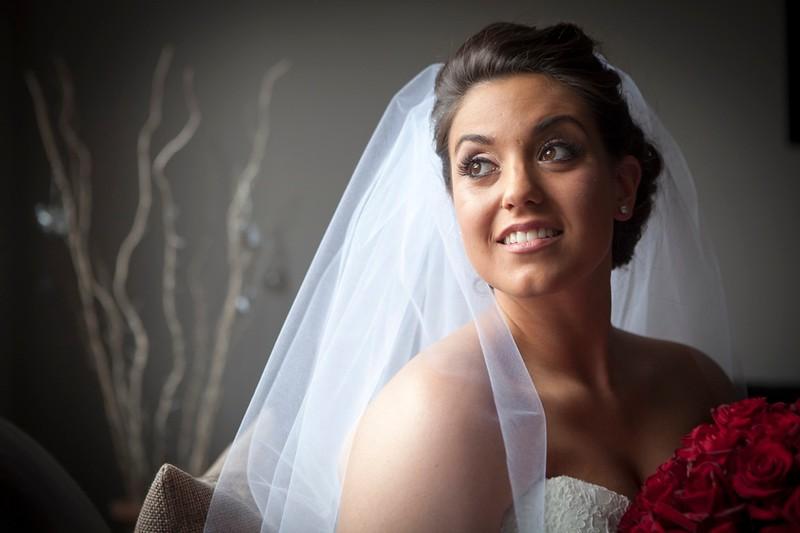 Richard Serong Photography Melbourne wedding 19.jpg