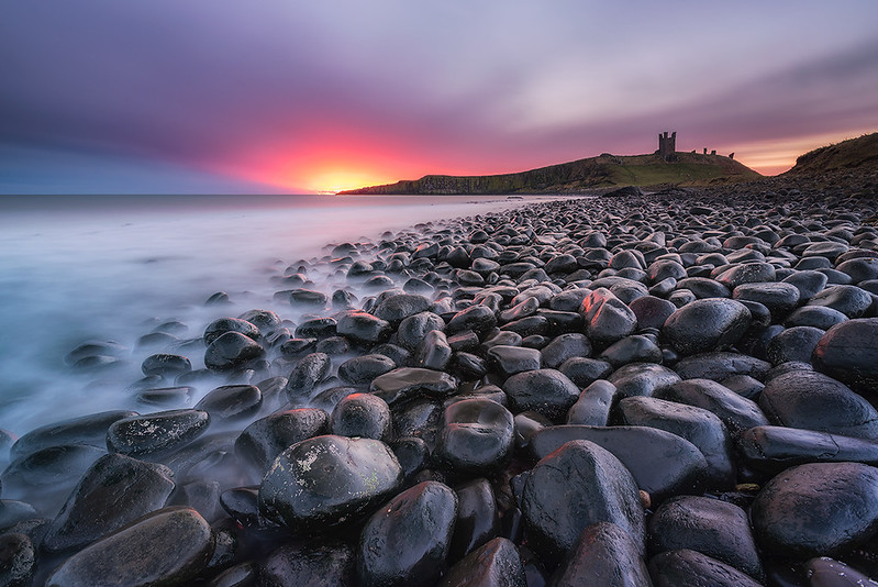 Dunstanburgh-website.jpg