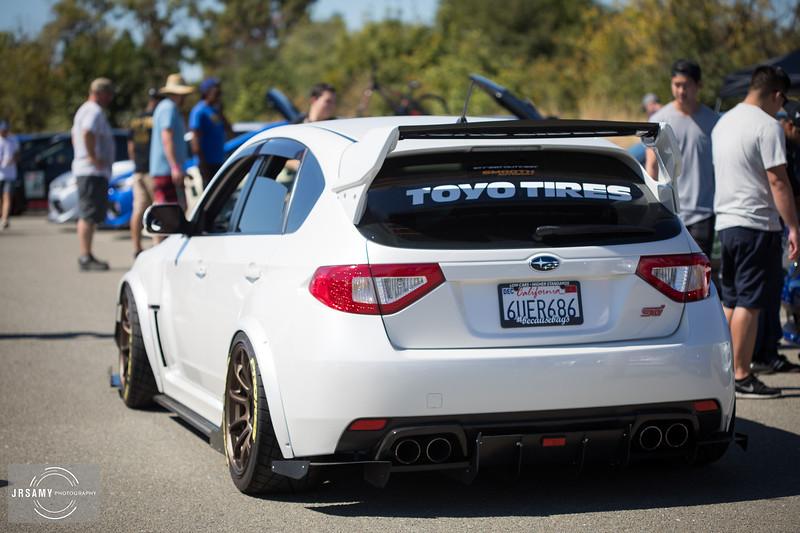 Subaru Meet-091716-154934.jpg