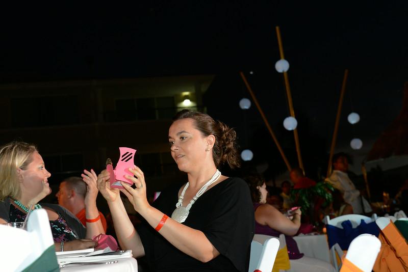 Cancun-20120916-2237--2098986627-O.jpg