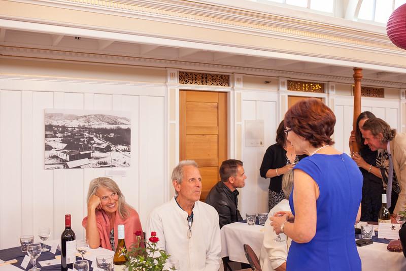 A&D Wedding Reception Pt.1-22.jpg