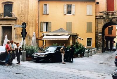 1998 09 Toscane