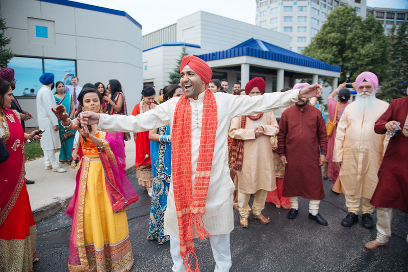 Le Cape Weddings - Shelly and Gursh - Indian Wedding and Indian Reception-276.jpg