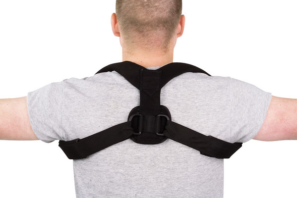 Clavicle Support, XS - XL