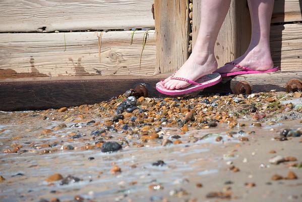 Janine Lowe Beach-85.jpg