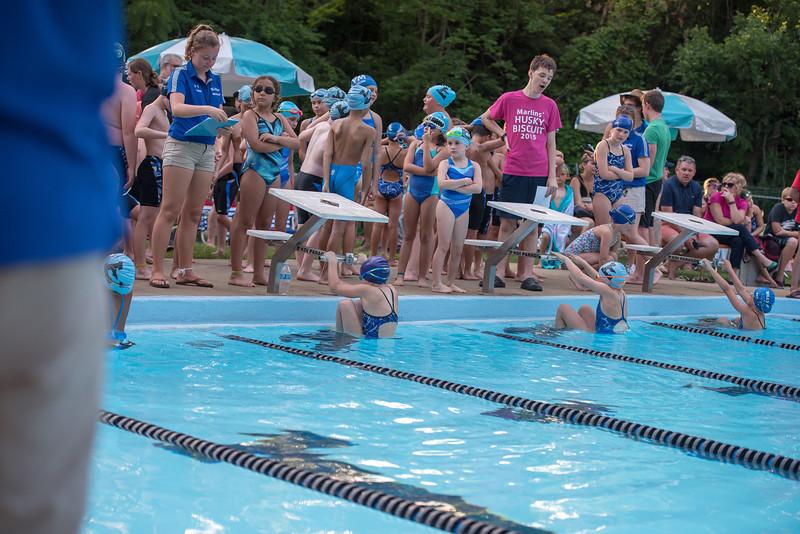 lcs_swimming_kevkramerphoto-333.jpg