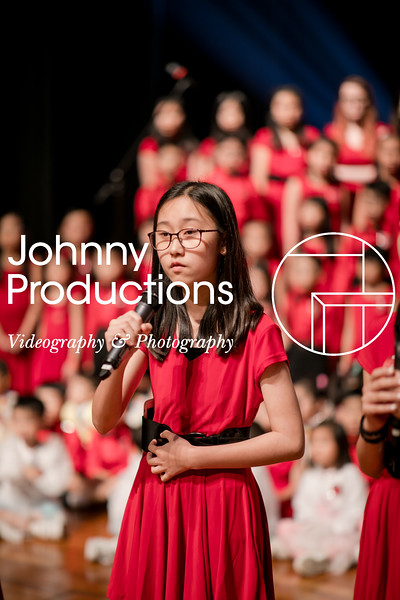 0063_day 1_finale_red show 2019_johnnyproductions.jpg