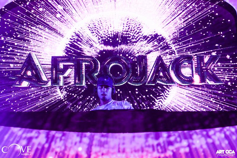 Afrojack at Cove Manila (20).jpg