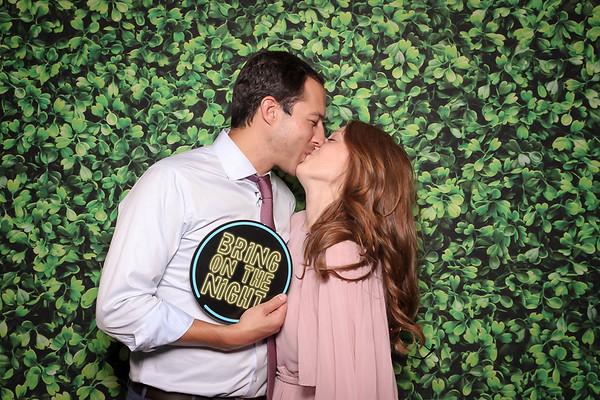 09-17-21 Ali and Eric Wedding
