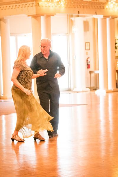 RVA_dance_challenge_JOP-13563.JPG