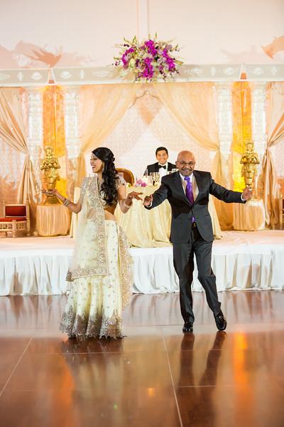 Nisha_Rishi_Wedding-1433.jpg