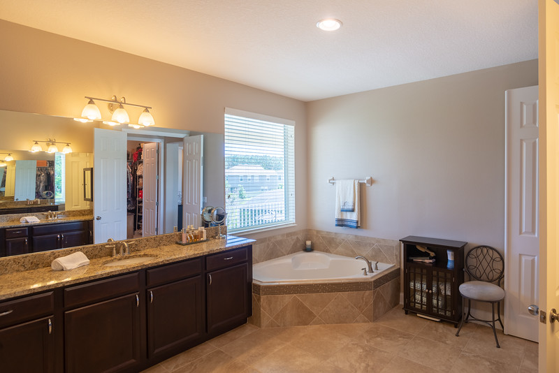 48-master bed and bath.jpg