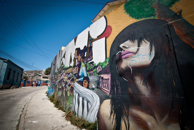 Valparaiso 201202 (47).jpg