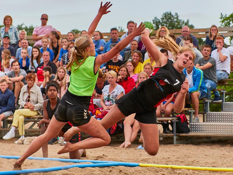 Molecaten NK Beach Handball 2017 dag 1 img 584.jpg