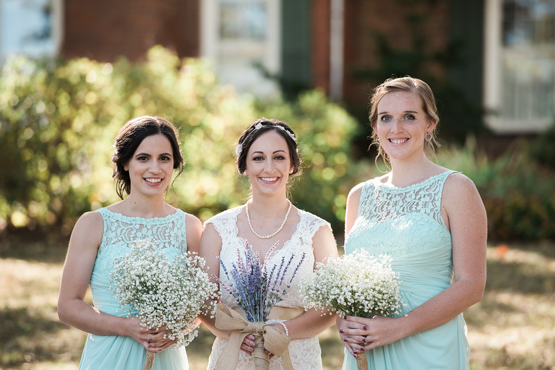Wright Wedding-148.jpg