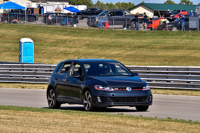 2020 SCCA July 29 Pitt Race Blk GTI