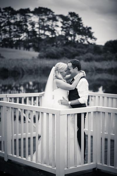 Adam & Katies Wedding (738 of 1081).jpg