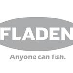 Fladen-240x160.png