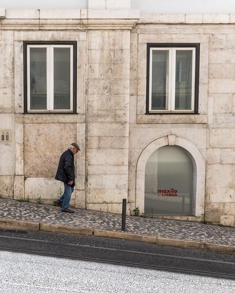 Lisbon 81.jpg