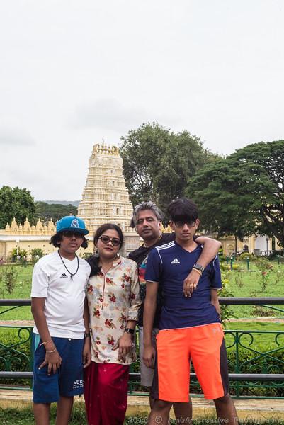 2018-07-21_Sightseeing@MysoreIN_45.JPG