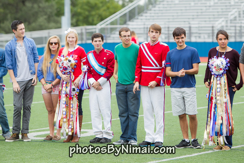 WHS_Band_HC_Game_2013-10-18_4963.jpg