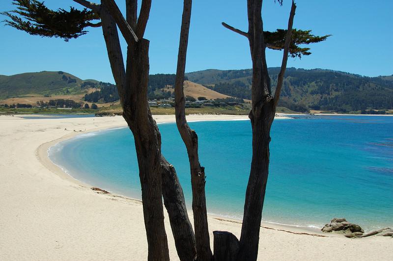 Carmel lagoon and bay.jpg