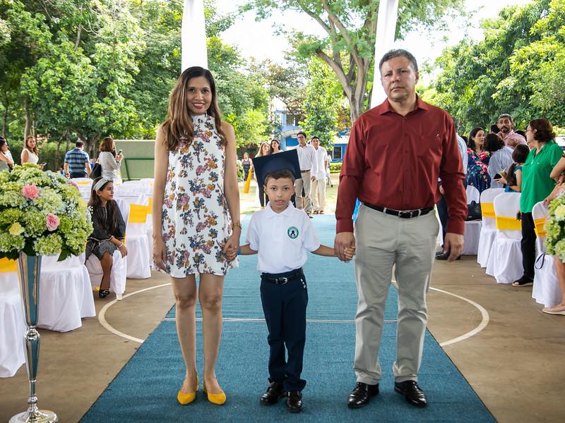 2019.11.21 - Graduación Colegio St.Mary (373).jpg