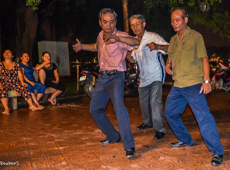 Dancing guys.jpg