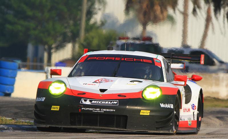 WinTest17-4_7080-#912-Porsche.jpg
