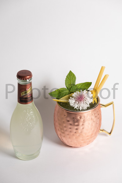 BIRDSONG Schweppes Cocktails 184.jpg