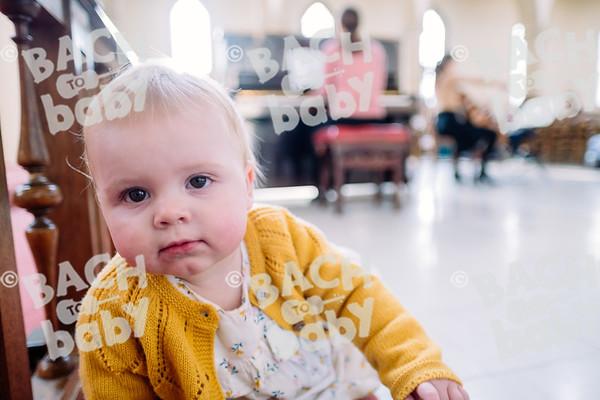 © Bach to Baby 2019_Alejandro Tamagno_Raynes Park_2019-10-31 021.jpg