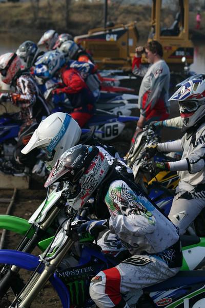 AnchorageMotocross-050909-018.jpg