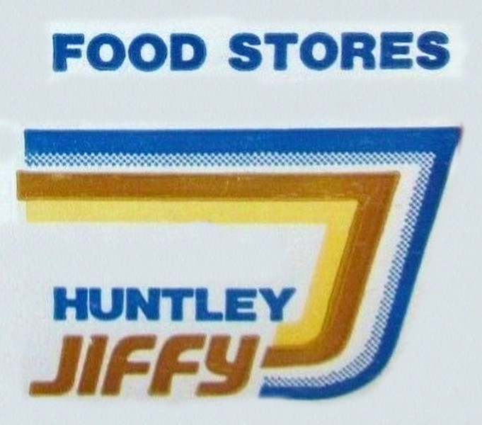 Jiffy logo matchbook.jpg