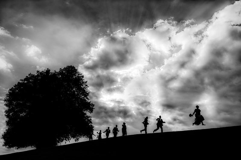 Bruno Rosa Photography_10.JPG
