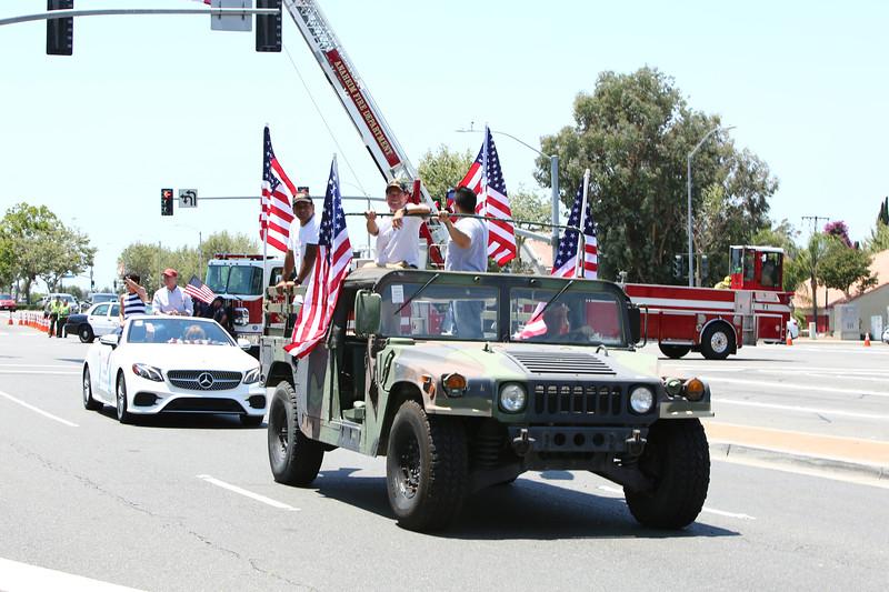 2018-07-04 AH Parade-Lefever 00795.jpg