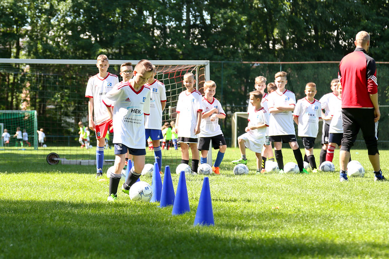 hsv_fussballschule-237_48047951971_o.jpg