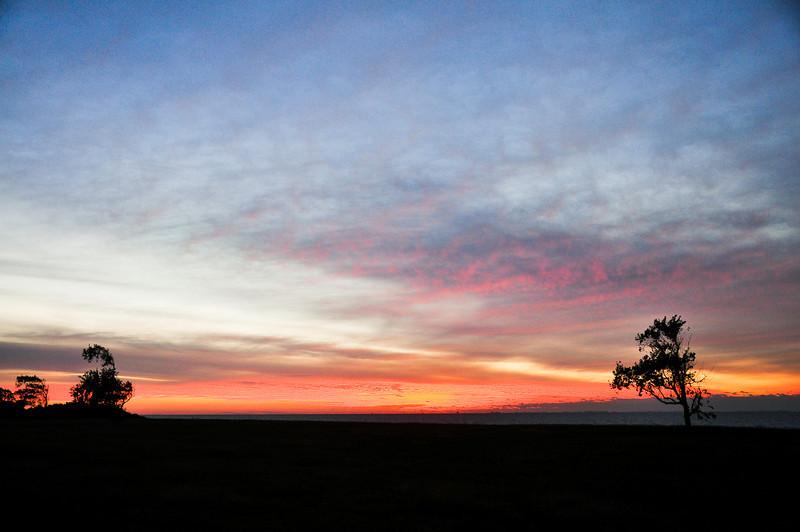 2013-11-28 Sunrise 002.jpg