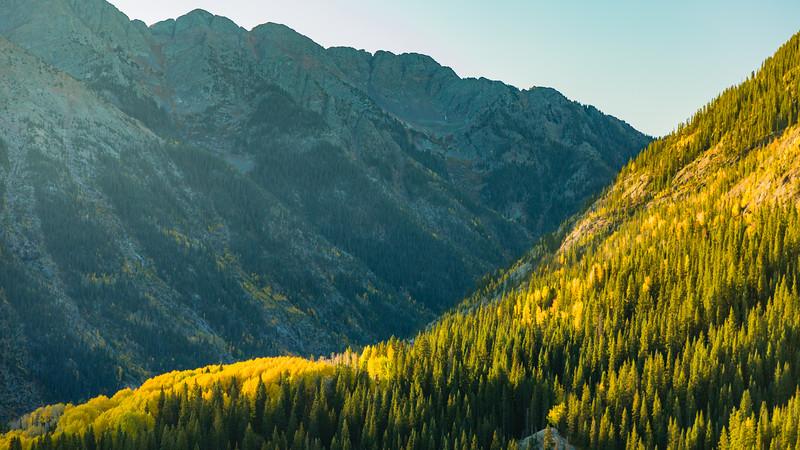 Colorado19_5D4-1633.jpg