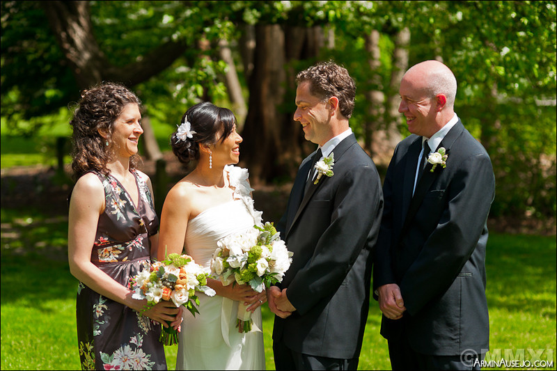 Finegold-Pham-Wedding-25.jpg