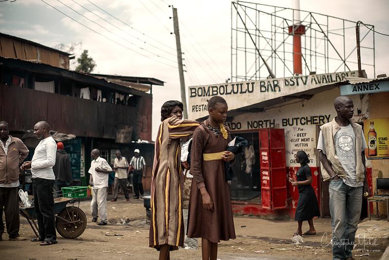 Sep012013_nairobi2_m9_3175.jpg