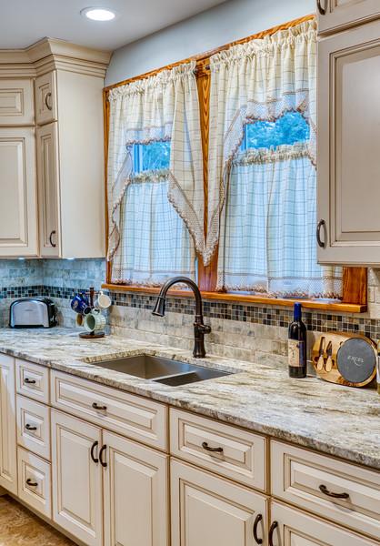 Waggoner Kitchen 2019-23.jpg