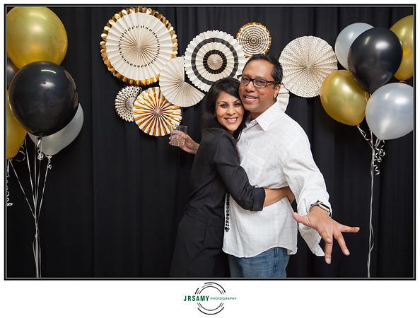 Pratiti's Birthday Party-04-08-17